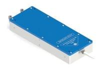 18W-Blue-Module-300x211