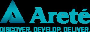 Arete-Logo