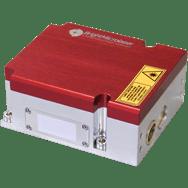 Bright Microlaser_Microchip_SB1