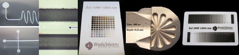 Bright Solutions_Applications