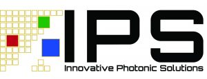 IPS-New-Logo2-High-Resolution-5.3.17-300x115