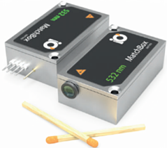 Integrated Optics_MatchBox_Matches Size