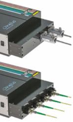 L4Cc L6Cc Combiner Extension Modules