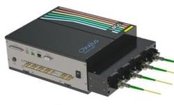 L6Cc--300x182