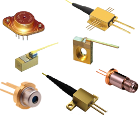 LDX-Fiber-Coupled-and-Free-Space-Laser-Diode-Packages-1