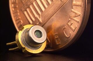 Laser Diode - RPMC Laser