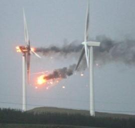 LiDAR_Wind Turbine Monitoring
