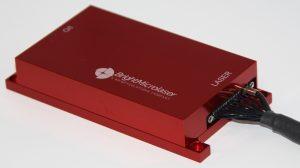 Microchip-Driver-300x168