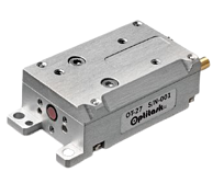 Optitask_OT-27_Erbium_Glass_Laser