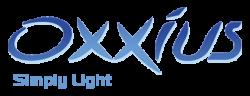 Oxxius-1-e1487695446835