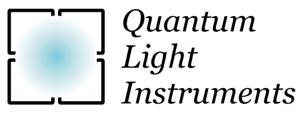 QLI_Logo