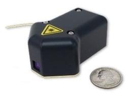 R0Z2_AIRTRAC-LD_Laser Designator_Trimmed
