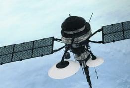 R0Z2_Laser Designation_Space