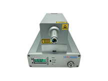 R2Z8-Image-Duetto-532-Series-Laser