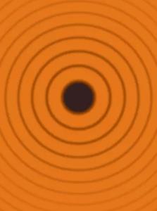 R2Z8-Image-Interferometry-Application