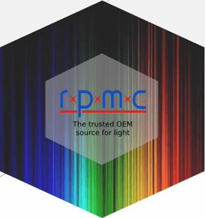 RPMC_Logo_Spectrum