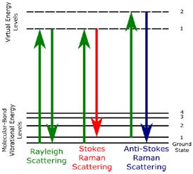 Raman Spectroscopy_Stokes Shift_Info-graphic