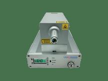 Unik_Solo-640-Series-Laser