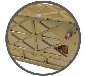 aerospace-laser_oblo_01