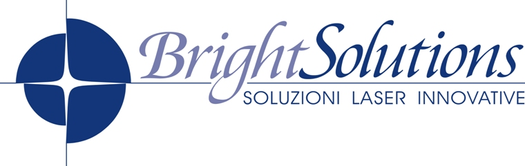 bright solutions-cmyk