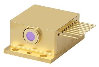 Multimode Laser Diode