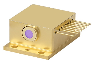 Multimode Laser Diode