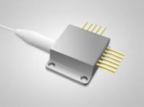 976 nm Fiber Laser Pump Laser