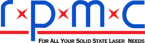 rpmc-logo-tag-1