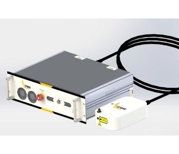 Alcor-Femtosecond-Laser