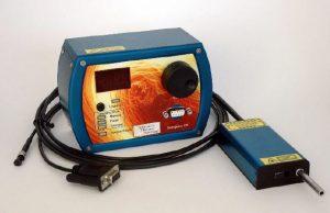 Integrated-Probe-300x194