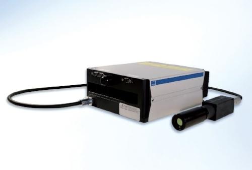 JenLas Fiber laser-504497-edited
