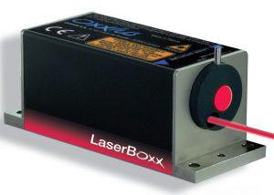 LBX785S-73-1-300x214