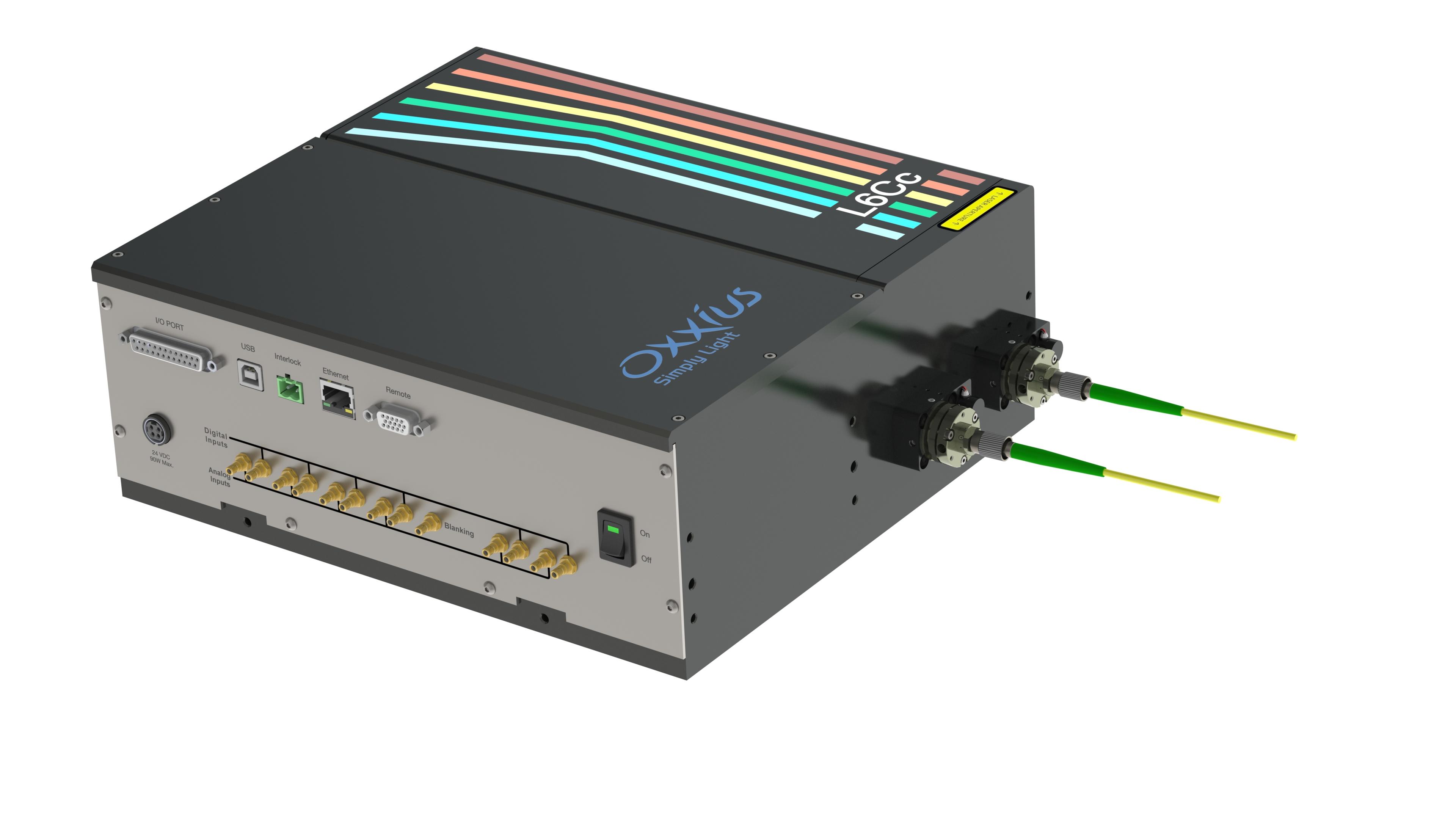 OD0090E600-3 L6Cc DEM939 FT3D ACX-FCPM-RGVB x2 3840PV2 111217
