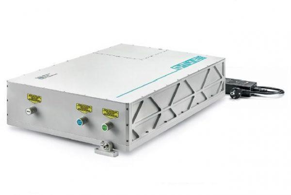 Q-Tune-600x402
