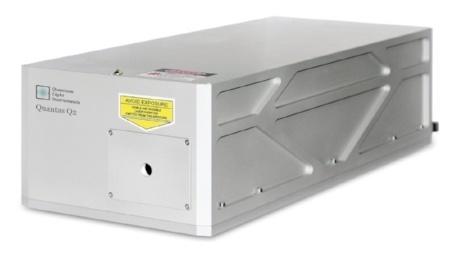 Quantas Q2-1064 Laser-349707-edited-383469-edited-483702-edited