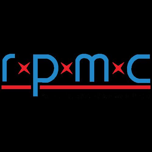 Square-rpmc-logo-tag-e1508784559608-1