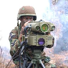 Image result for laser designator