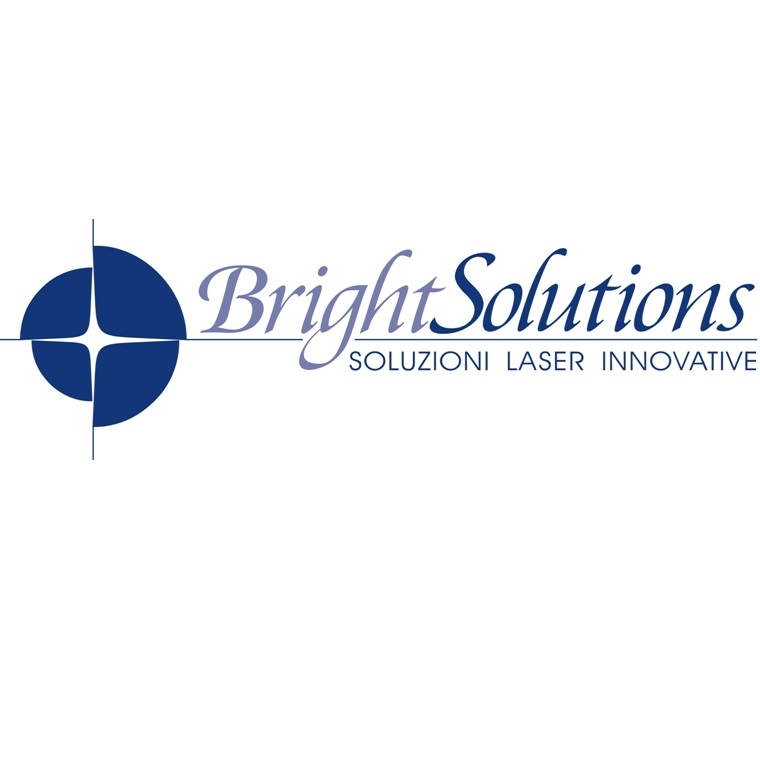 bright solutions-cmyk-2
