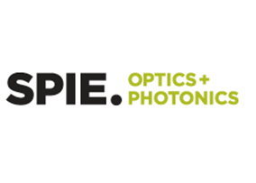 SPIE Optics & Photonics