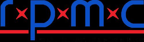 rpmc-logo-tag-1-628386-edited